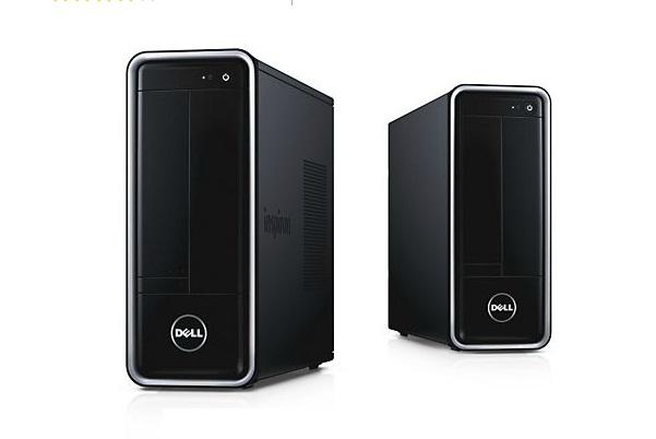 Máy tính để bàn Dell Inspiron 3647SF_STI53315