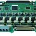 Card nội bộ 08 thuê bao KX-TD50170