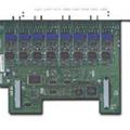 Card 8 thuê bao dùng để mở rộng - KXTA30874