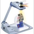 Máy chiếu hắt xách tay Topex TPO-250