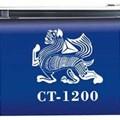 Máy cắt chữ PCut CT-1200