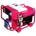 Máy phát điện xăng trần Honda HG15000TDX