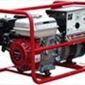 Máy phát điện xăng Honda SH4500