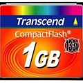 Thẻ CF ( compact flash ) 1gb 133x