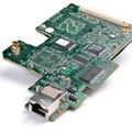 Dell DRAC 4 Remote Access Card PE-1850, 2800 & 285