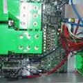 Mainboard For Server HP