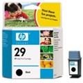 Mực in phun 51629A HP DJ 600/ 660/ 670/ 690/ 692/