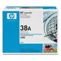 Mực in HP LaserJet P1005 / P1006 CB435A
