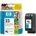 Mực máy in phun màu HP 710/ 720/ 810/ 820 C1823D