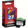 10N0227 Mực in Lexmark Z35, 605, X1150, X1185, Z61