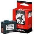 (18L0032) Mực in Lexmark Z55, 65, X5150