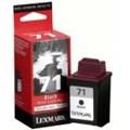 (15M2971) Lexmark 4270