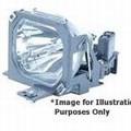 Bóng đèn máy chiếu ACER 7755C