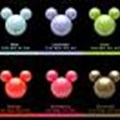Mp3 Mouse Micky 2 Gb