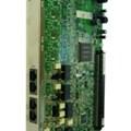 KX-TDA 0284