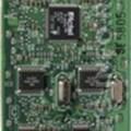 Panasonic KX-TDA 0168