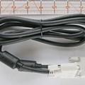 Cáp nối dài chuyên dụng Cable