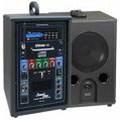 Âm thanh di động SoundPlus CHAmp CD