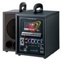 Âm thanh di động SoundPlus TRAMP CA