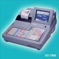 Máy tính tiền Uniwell SX-7500-03