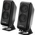 Altec Lansing VS2420 - 2.0