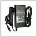 Adapter Compaq 19V - 6.3A
