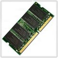 SDRam 256Mb Bus 133