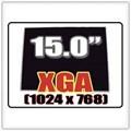 Màn hình (LCD) 15.0 inch 30 chân XGA 1024x768