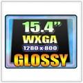 Màn hình (LCD) 15.4 inch wide gương 30 chân WXGA 1