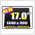 Màn hình (LCD) 17.0 inch Wide gương WXGA+/WSXGA