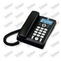 Điện thoại bàn GE 9375