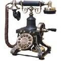 Điện thoại giả cổ 1892