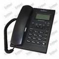 Điện thoại bàn Alcatel 9360