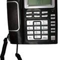 Điện thoại bàn LTC-091SA