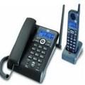 Dectphone GE 1838 DUO