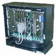 Tổng đài Panasonic KX-TDA100-8-24