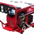 Máy phát điện Honda MH9000T