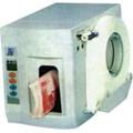 Máy bó tiền Balion LD-B