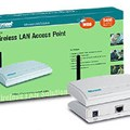 Micronet SP918GK - Access point