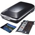 Máy Scan Epson PER-V500