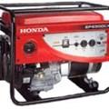 Máy phát điện xăng Honda EP6500CX ( Giật nổ )