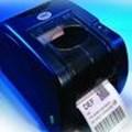 Máy in mã vạch TSC TTP-245 Plus