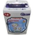 Máy giặt  Toshiba AW-8450SV