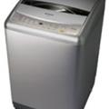 Máy giặt  Panasonic NA - F90X6LRV