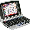 Kim từ điển GD3200M