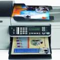 Máy in đa chức năng HP OfficeJet 5610