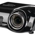 Máy chiếu Hitachi PJ-TX300