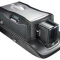 Máy in thẻ nhựa Hiti CS-310