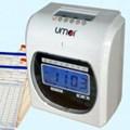Máy chấm công Umei NE-5000