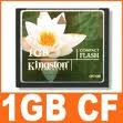 Thẻ nhớ CF ADATA 1GB